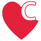 Cardiomed-icon144
