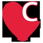 Cardiomed Iaşi