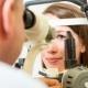 Simptome care prevestesc probleme oftalmologice