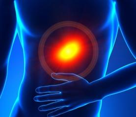 Afecţiuni gastroenterologice – Boala de reflux gastroesofagian