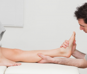 Ce reprezintă balneofizioterapia?