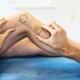 Importanţa kinetoterapiei