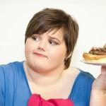 Persoanele supraponderale pot avea boli de inimă nedepistate
