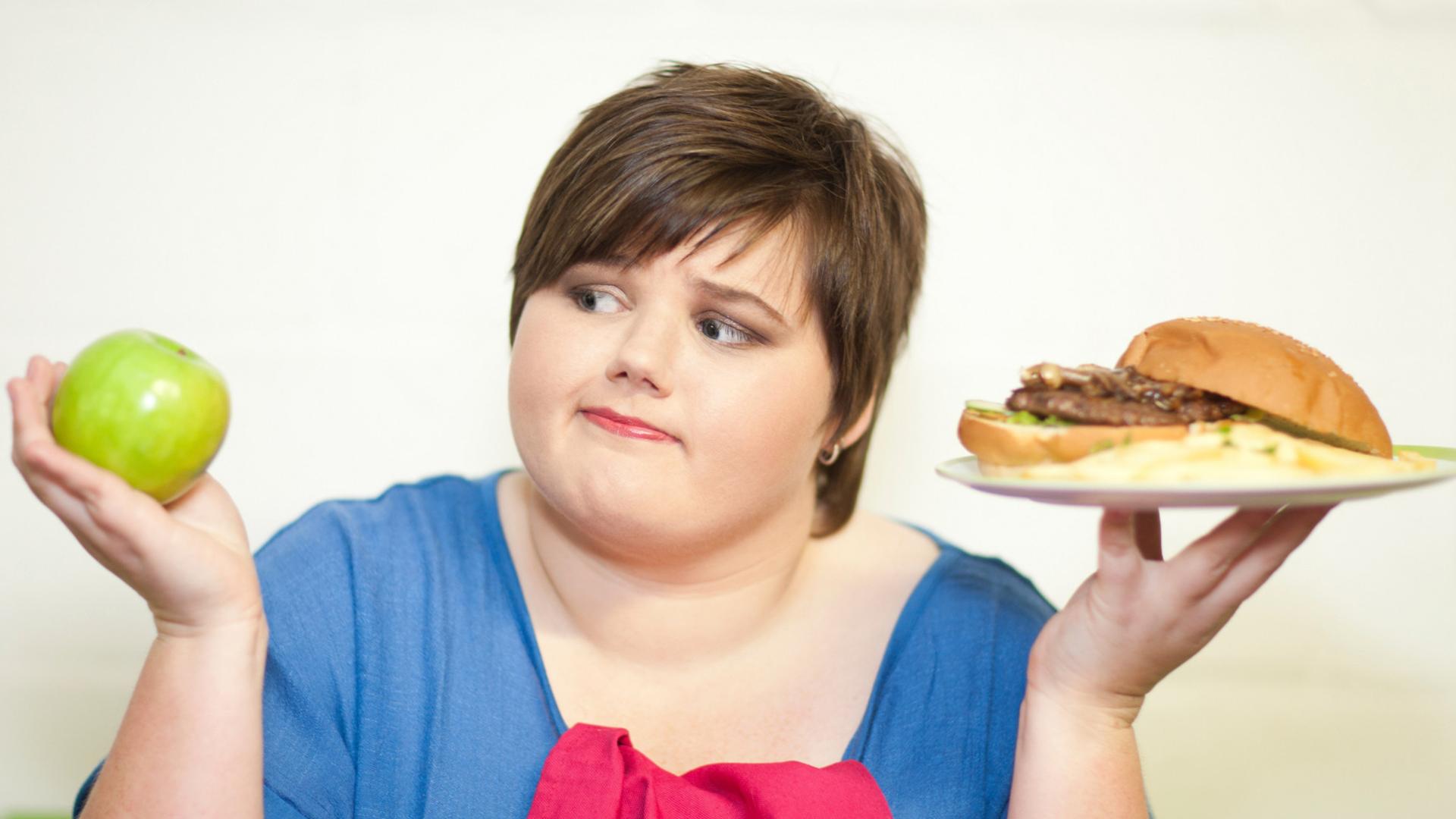 Obezitate. Endocrinologie. Afecțiuni | Laborator ImunoMedica